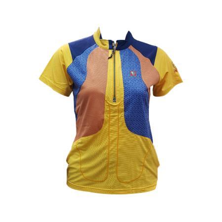 LB3XL31티셔츠(여성)