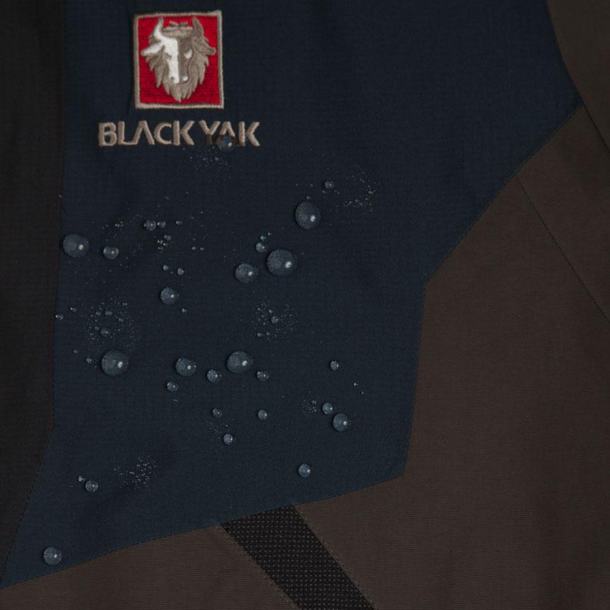 B1XP3자켓(남성)