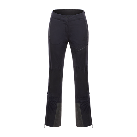 GJF7504 GORE-TEX® C-KNIT PANTS (여성)
