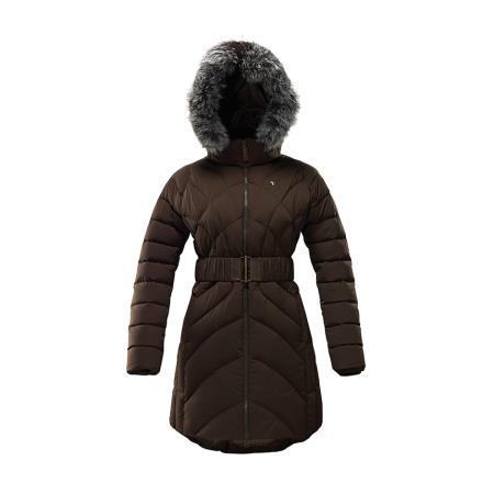 홀바인다운자켓(여성)