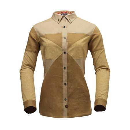 B7XL1셔츠(여성)