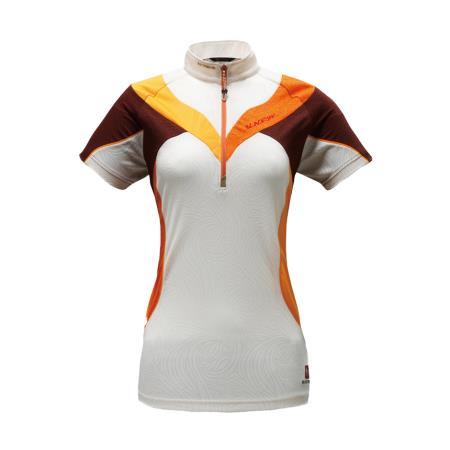B3XL12티셔츠(여성)
