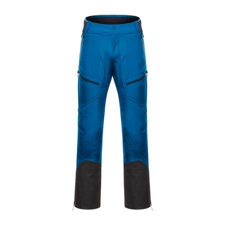 GJF7002 GORE-TEX® PRO SHELL 3L PANTS(남성)