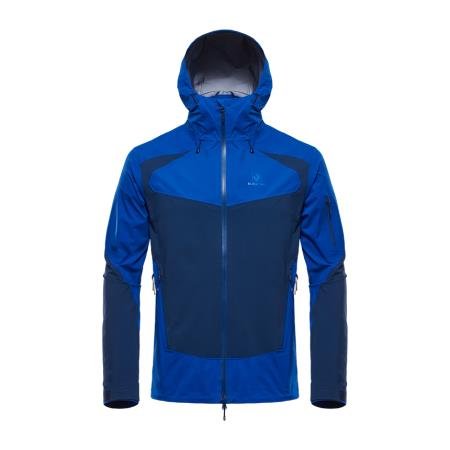 GJF7003 GORE-TEX® C-KNIT JACKET (남성)