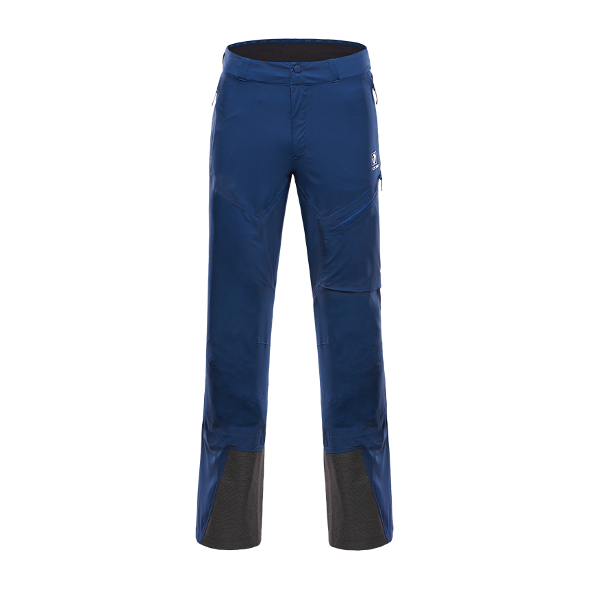 GJF7004 GORE-TEX® C-KNIT PANTS (남성)