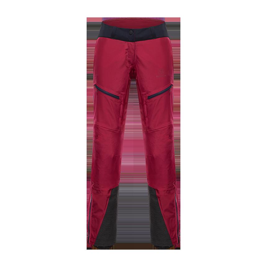 GJF7502 GORE-TEX® PRO SHELL 3L PANTS(여성)