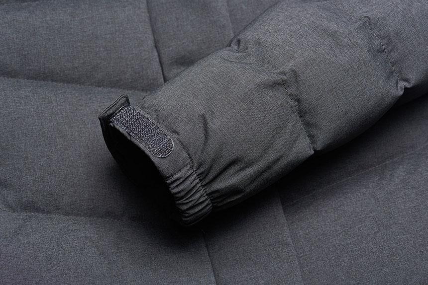 B코지다운자켓(여성)