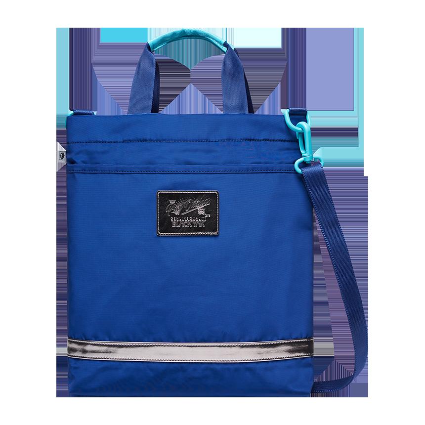 BK플레인 보조가방