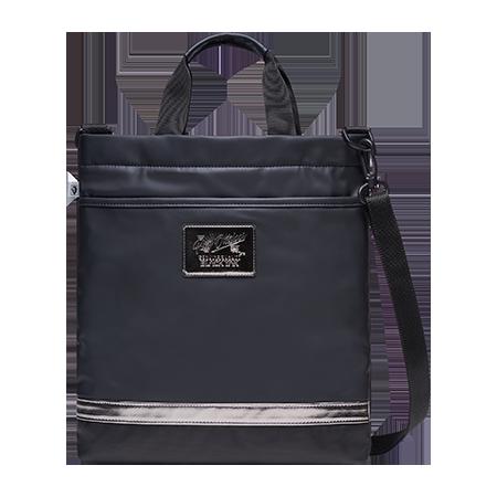 BK라비오스 보조가방