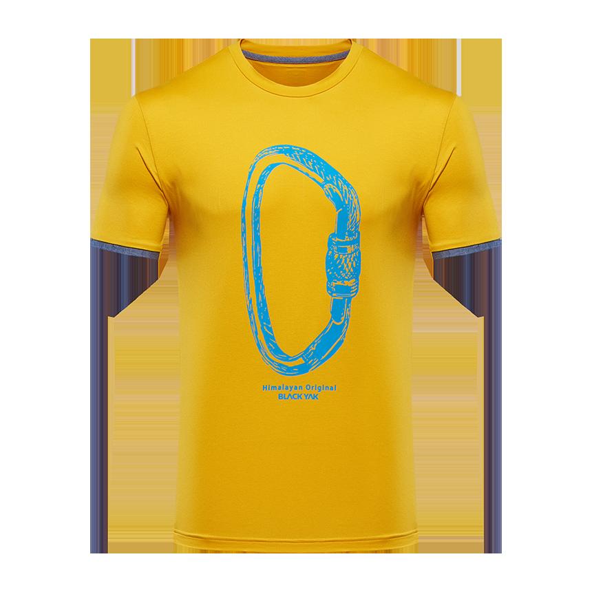 B3XU22티셔츠(남성)