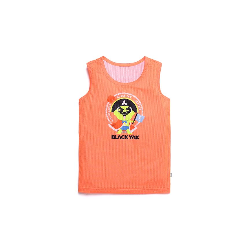 S슈터민소매티셔츠(아동)
