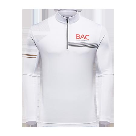 BAC백운티셔츠(남성)