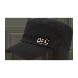 BAC플라이트캡
