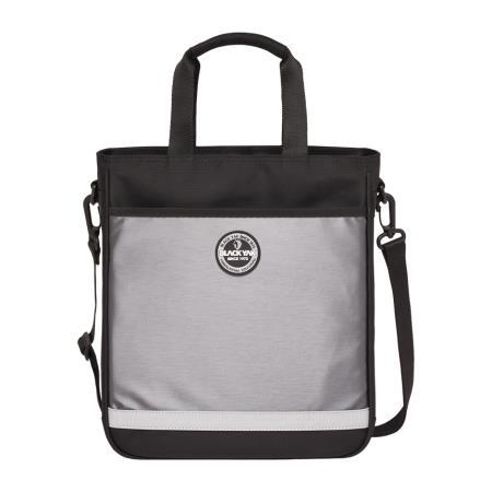 샤이니L 보조가방
