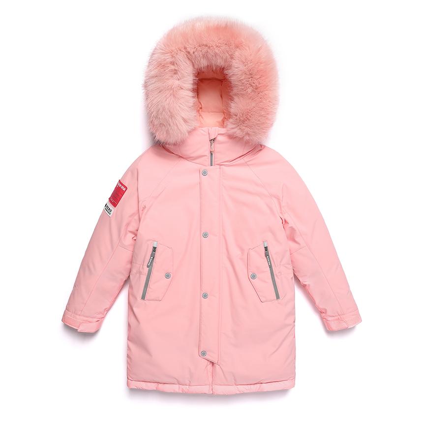 BK익스플로E다운자켓(아동)