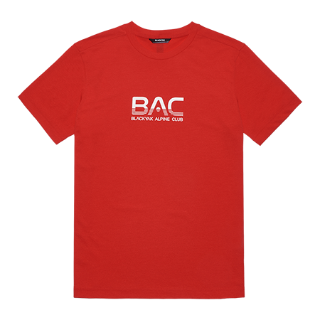 BAC두타2티셔츠S(남성)