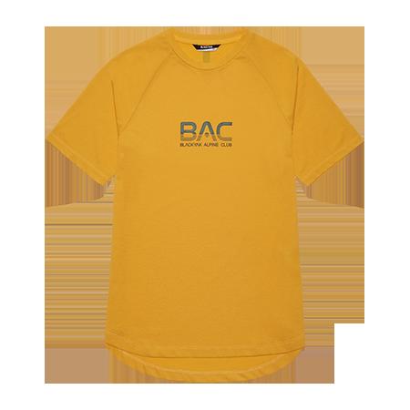BAC두타2티셔츠S(여성)