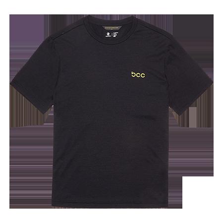 BCC뱅가티셔츠(공용)