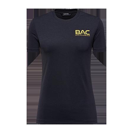 BAC설악2티셔츠S(여성)