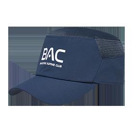 BAC 메쉬캡