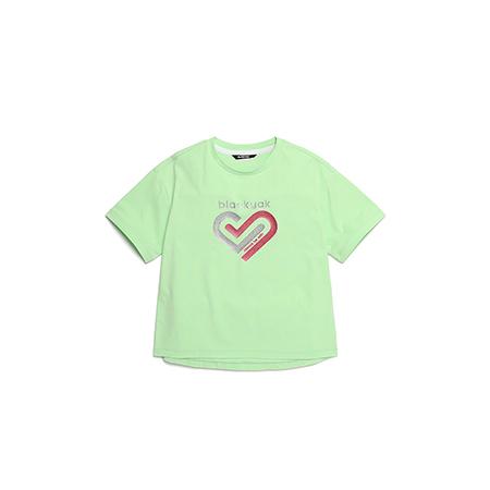 BK린다티셔츠(아동)