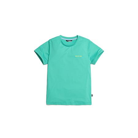 BK썬더티셔츠(아동)